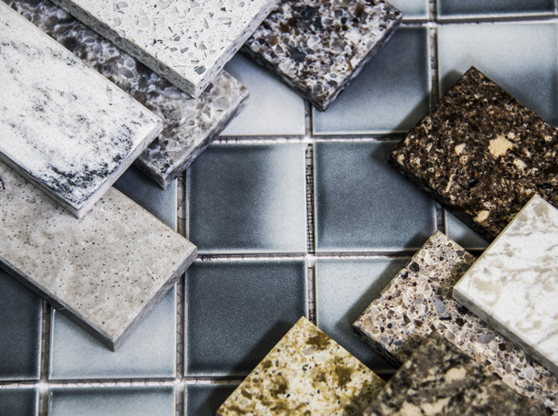 AJ Ceramic Tile and Marble Ltd. Tile and Marble Installation